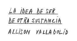 Allison Valladolid.png