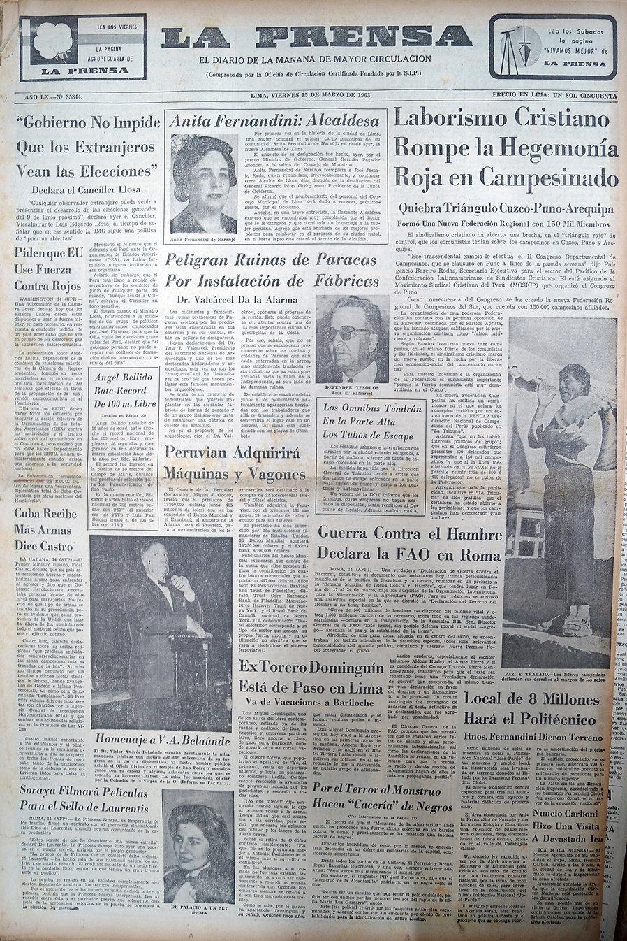 5. Primera alcaldesa de Lima.JPG