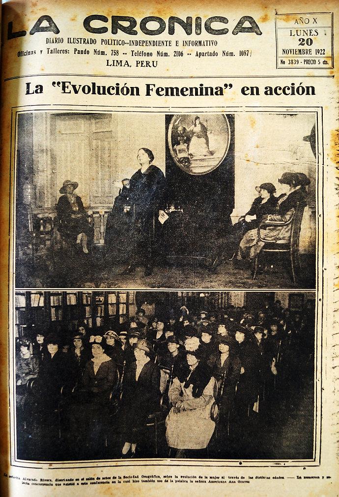 EVOLUCION FEMENINA EN ACCION.jpg