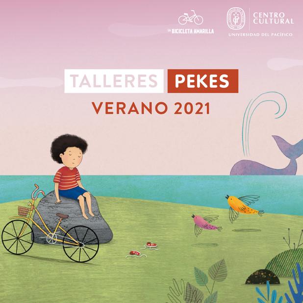 Talleres de verano 2021_niños1.jpg