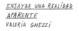 Valería_Ghezzi_2_líneas.png