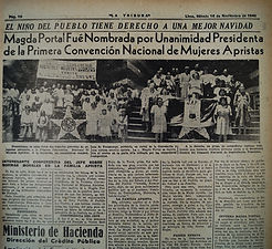 MAGDA LA TRIBUNA 1946.jpg