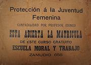 6. CARTEL ORIGINAL MORAL Y TRABAJO.jpg