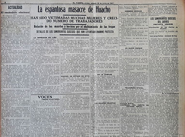 huacho1917-6.jpg