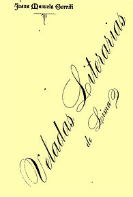4. Veladas_literarias.jpg