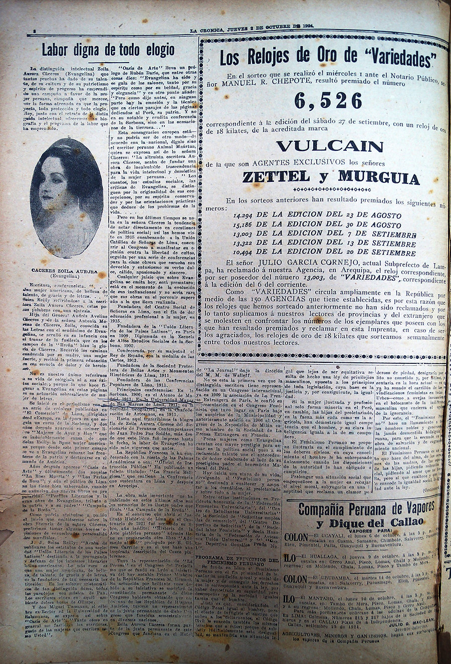 FEMINISMO PERUANO ZAC 1924 2 copia.jpg