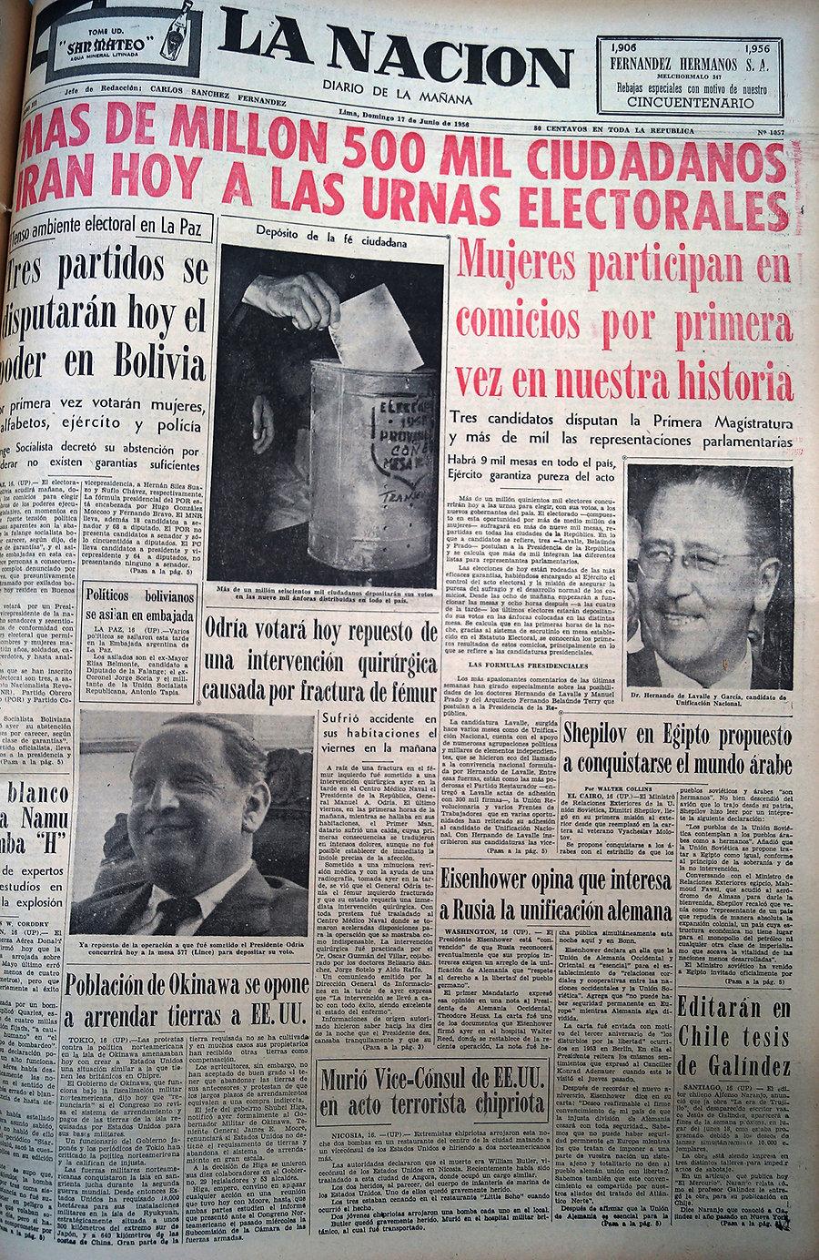 2PORTADA LA NACION.jpg