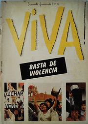 PORTADA REVISTA VIVA 1.jpg