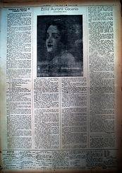 FEMINISMO PERUANO ZAC 1924.JPG