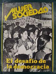 MUJER Y SOCIEDAD PORTADA 3.jpg
