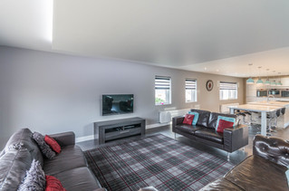 property photography,property, photography, photographer, interiors, sell, buy, home, house, estate agents, estate, agent, Moray, Aberdeenshire, Highlands, Inverness