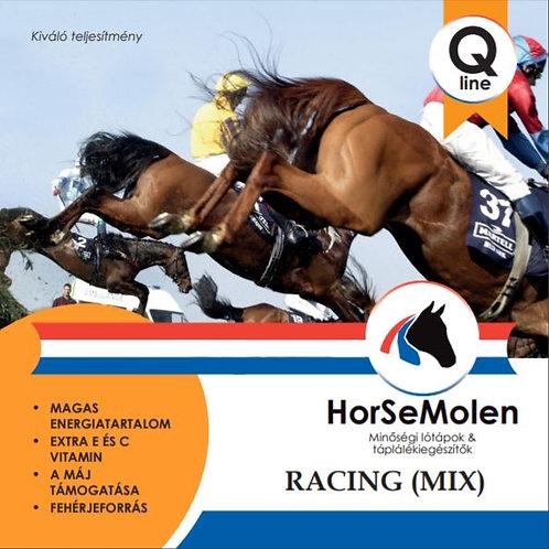 HorseMolen Racing Müzli 20 kg