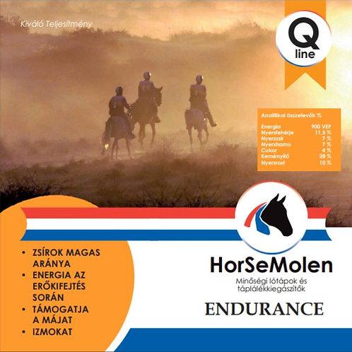HorseMolen Endurance 20kg