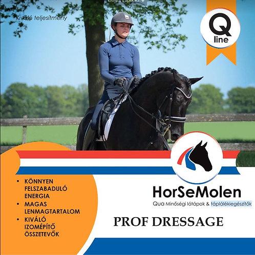 HorseMolen Prof Dressage 20kg
