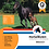 Thumbnail: HorseMolen Breed 20kg