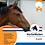 Thumbnail: HorseMolen Easy 20kg