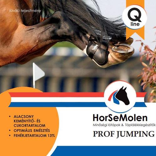 HorseMolen Prof Jumping 20kg