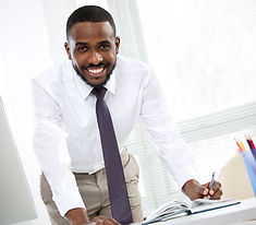 stock-photo-happy-young-handsome-african