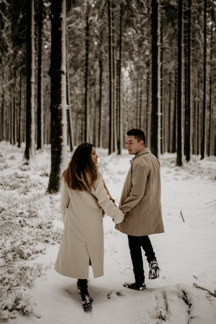 ardennes_elopement_6