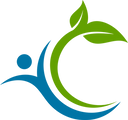 Cornerstone Alpha Logo.png