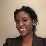 Monique Edwards.webp