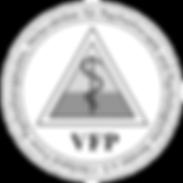 VPF_logo.png