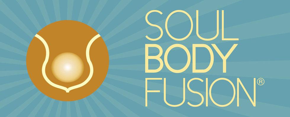 header_soulbodyfusion.jpg