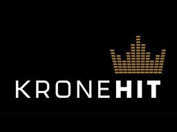 Kronehit - Moderationen