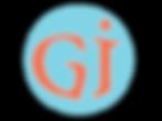 GI LOGO 2020 FAVICON WIX.png