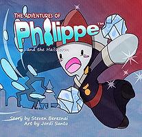 philippe 3.jpg