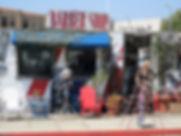 LA 4.jpg