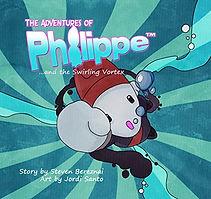 Philippe 2.jpg