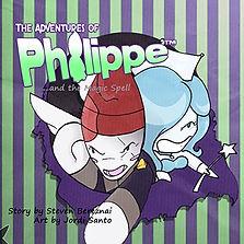 Philippe 5.jpg