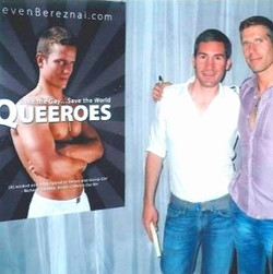 queeroes launch_edited_edited.jpg