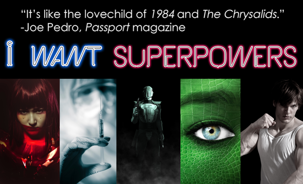 I want superpowers banner.png