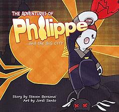 Philippe 4.jpg