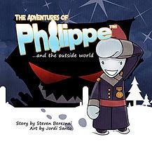 Philippe 1.jpg