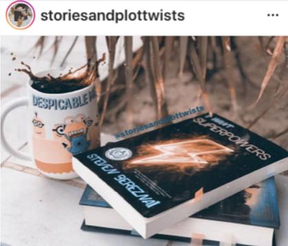 storiesandplottwists