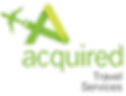 Acquired_Travel_Services_Logo-01.png