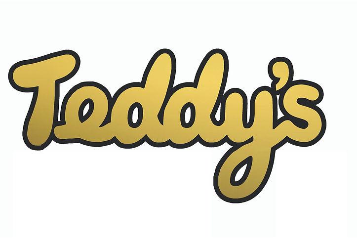 Teddys Logo No Barber.jpg