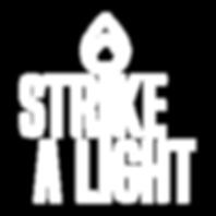 Strike a Light, Strike a Light Media, Strike a Light Media & Events, Media and Events, Strike
