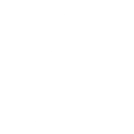 Strike a Light, Strike a Light Media, Strike a Light Media & Events, Media and Events, Strike