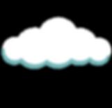 abb_cloud_1.png