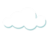 abb_cloud_2.png
