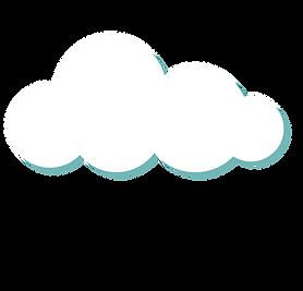 abb_cloud_3.png
