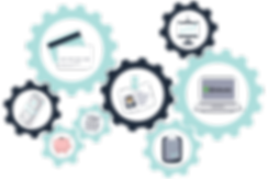 abb_services-icons.png