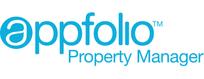 abb_appfolio_logo.png