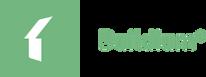 abb_buildium_logo.png