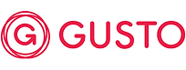abb_gusto_logo.png