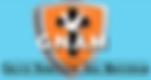 GNAM Logo.png